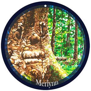 Merlynn